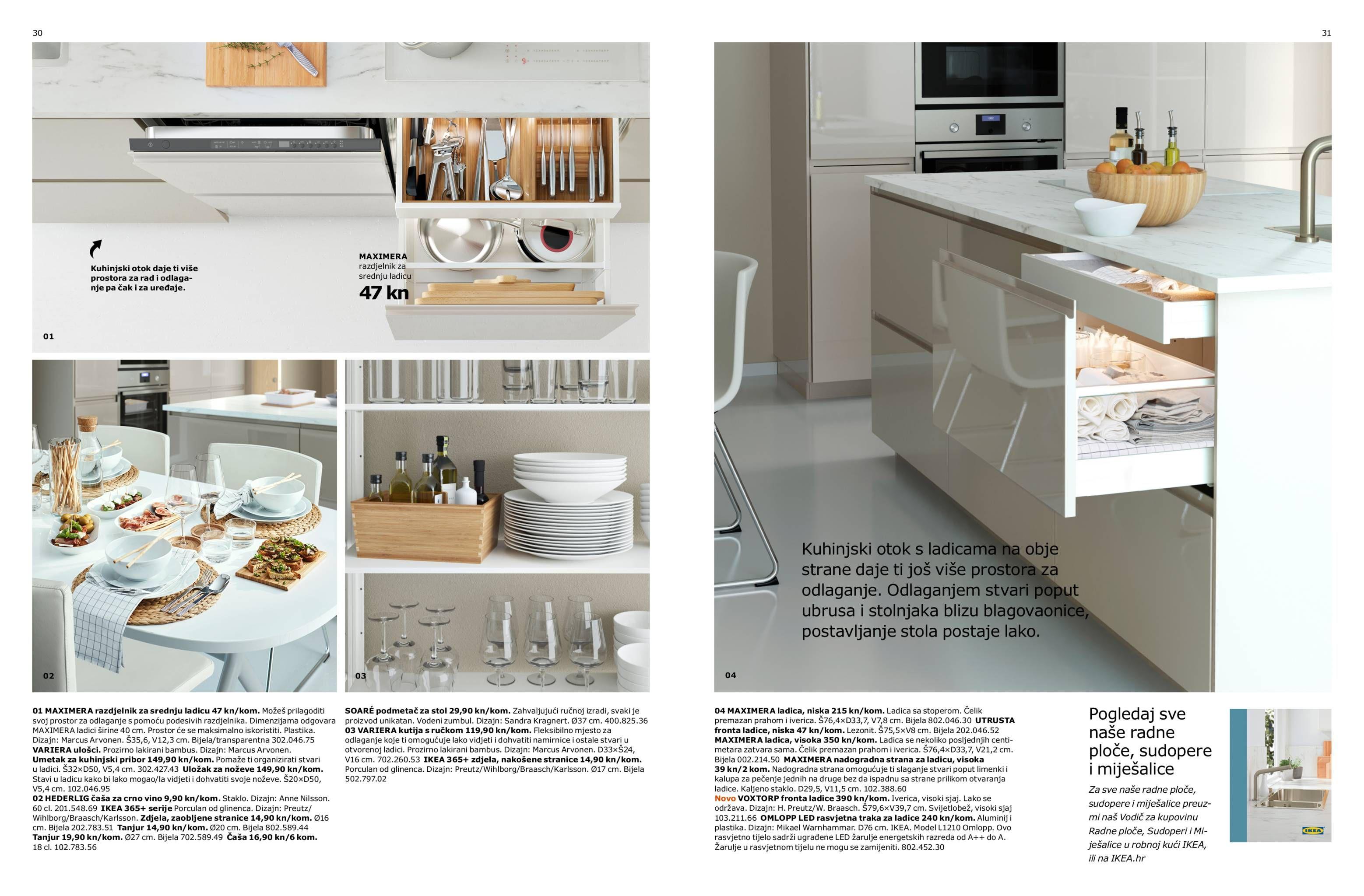 Ikea Led Cuisine Simple Ikea Voxtorp Google Zoeken With Ikea Led  # Meuble Angle Varde Ikea