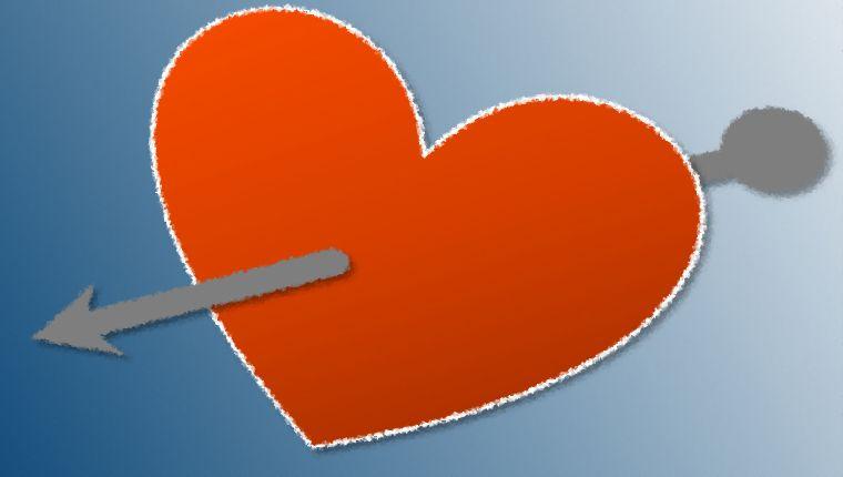 SEO etc. - wie Sex ohne Liebe! – PR-Newsletter 01/2014