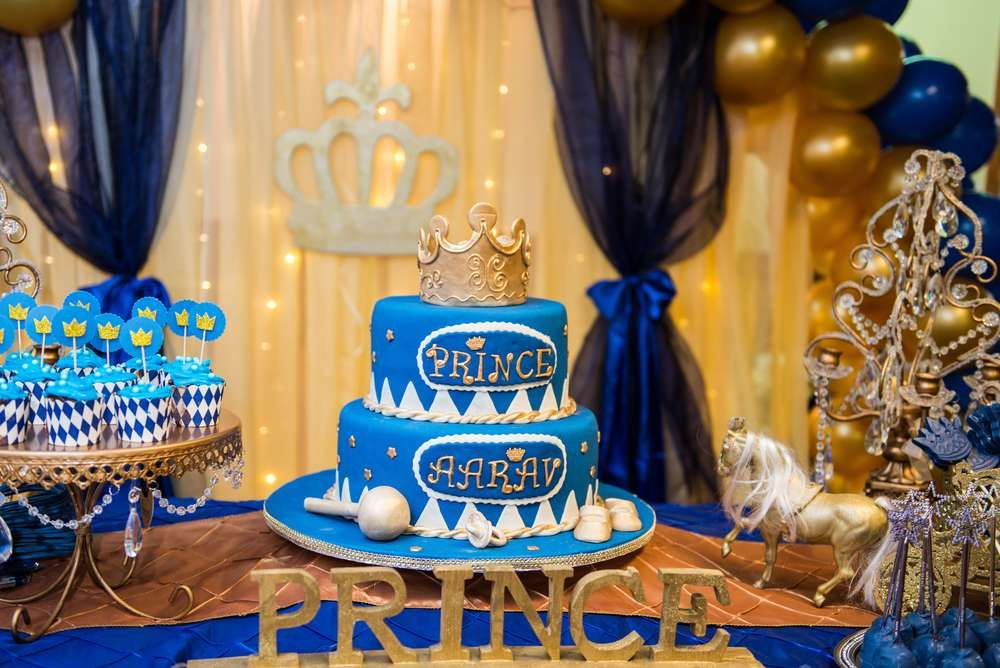 prince birthday party ideas more prince birthday party prince