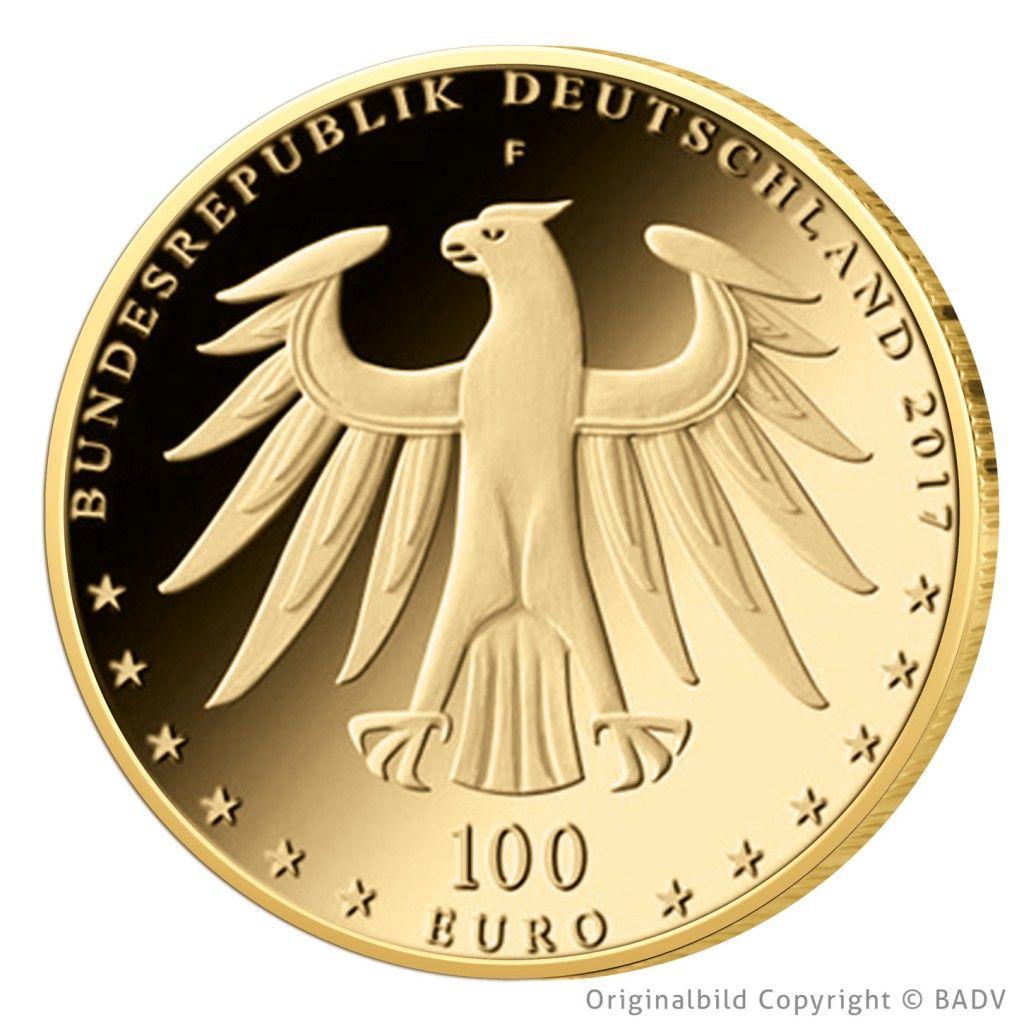 100 Deutsche Mark 1996 (Schumann) Fehldruck (mit Bildern