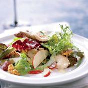 Waldorf Chicken Salad Recipe at Cooking.com
