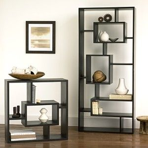 shelving unit for psuedo wall entry to study nook living room upgrades my home design home on kaboodle kitchen navy id=74008