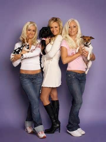 Girls Next Door Cast Yahoo Image Search Results My Favorite Tv