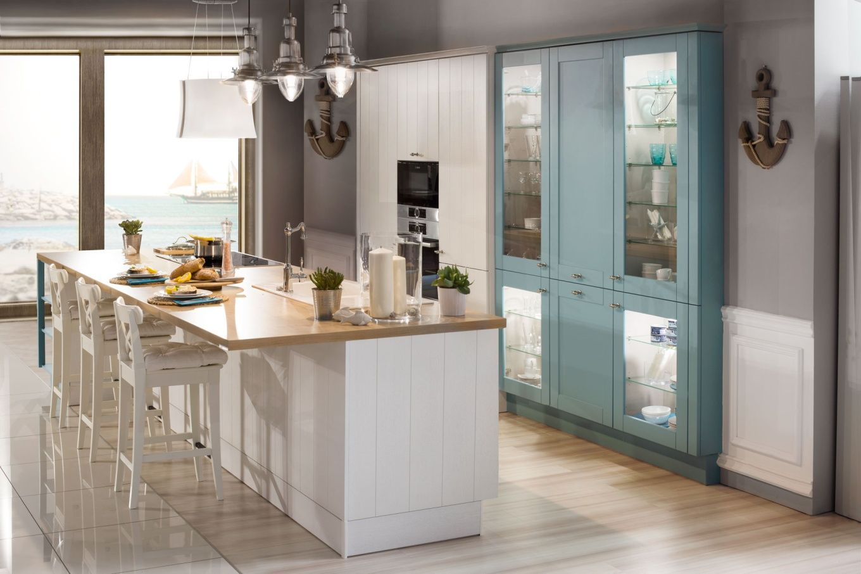 Kuchnie Na Wymiar Wfm Bacino Dab Bialy Telaio Jade Home Decor Interior Design Kitchen