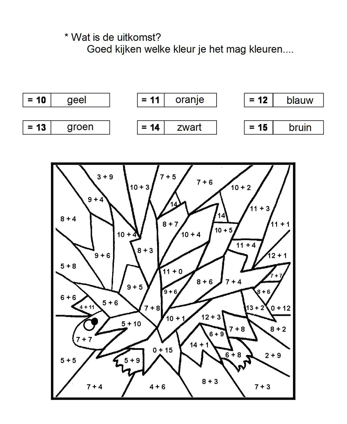 wiskunde willow liu op ken wiskunde werkbladen