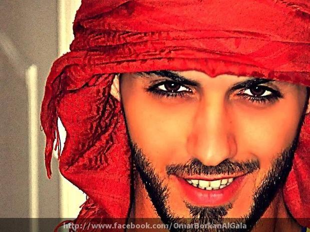 arabes expulsados de su pais por ser sexis