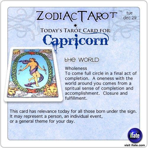sagittarius horoscope born december 29
