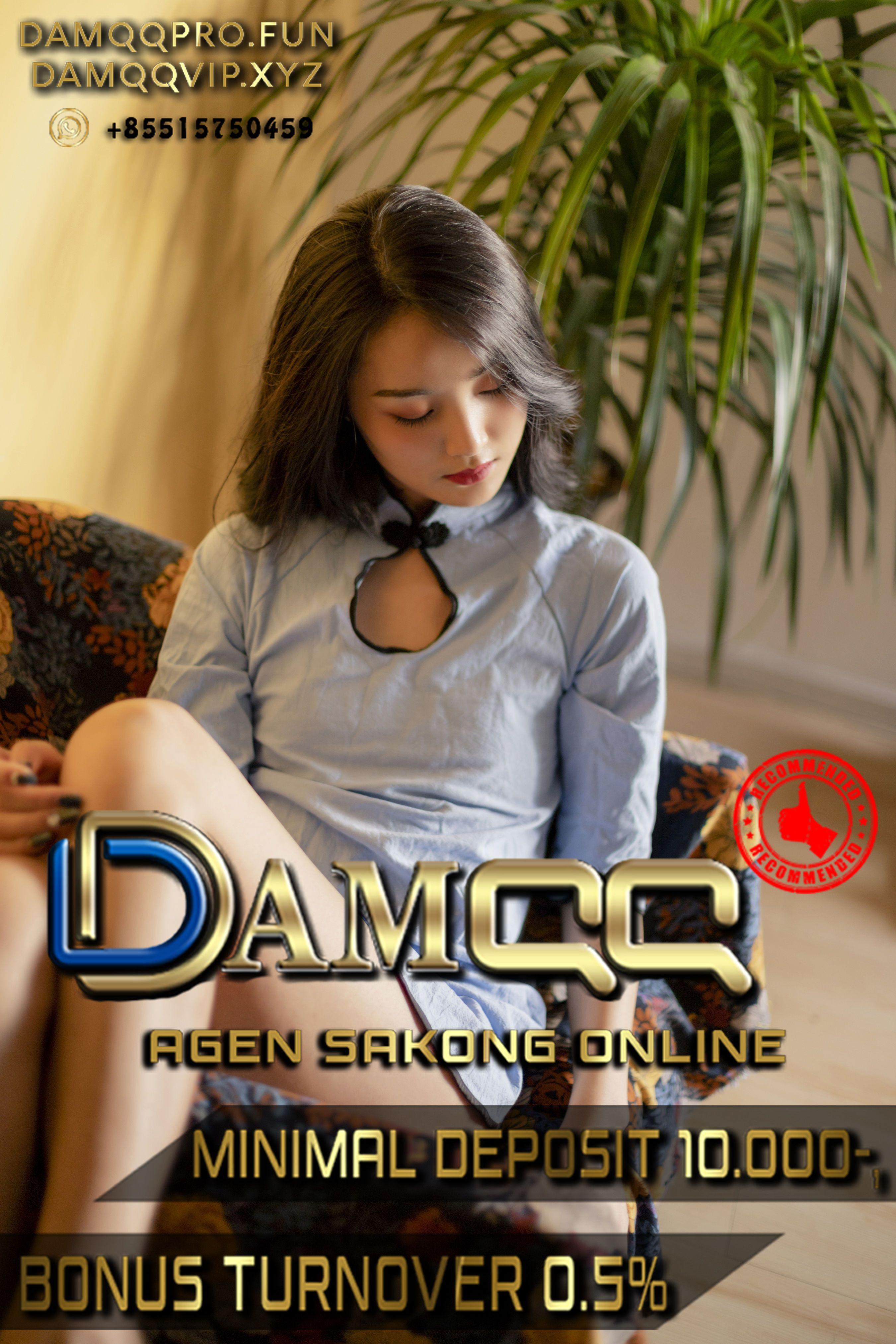 Sakong Online | Damqqpro | Damqqvip | Damqq Indonesia | Id