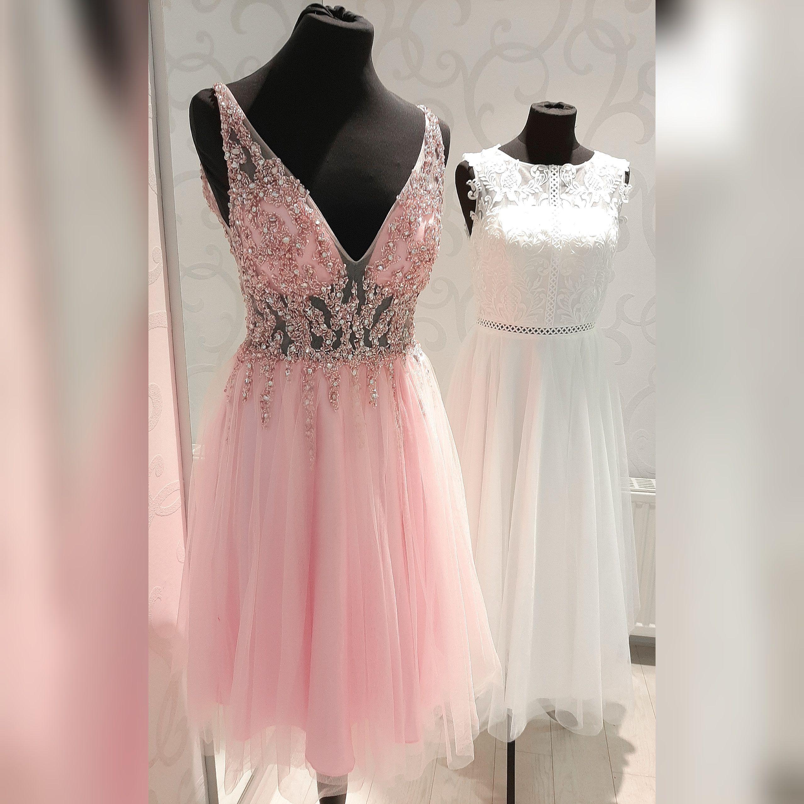 standesamt pink & ivory   abendkleider hochzeit, brautmode, mode