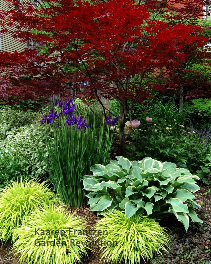Landscape Gardening Courses Bristol its Landscape Design ...