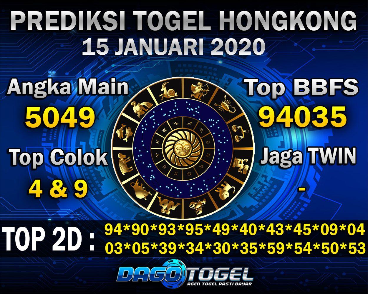 Angka matot hk 2021
