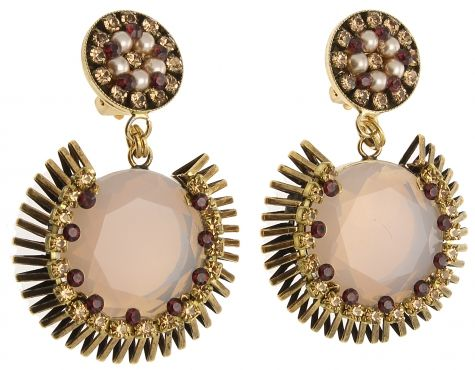 OR1532921599 - Janie - Autumn Winter 2015-2016 - TRENDI Bijoux