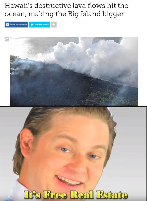 funny dank memes click 4 more memes pro raze memes by pro raze