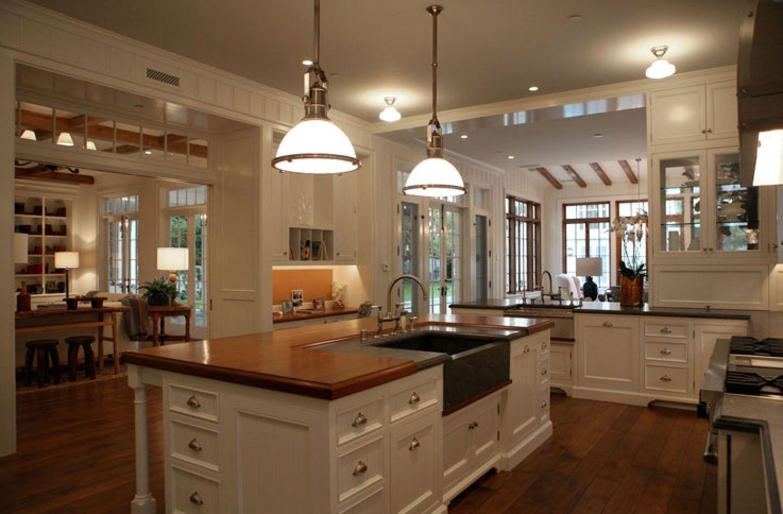 Granny Flat Plans Designs House Queensland Country Kitchen Designs Large Kitchen Design Kitchen Design