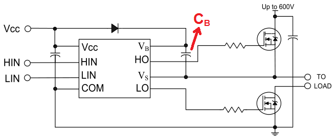 Vvedite Opisanie Izobrazheniya Zdes In 2020 Capacitors Boot Straps Electronics Circuit