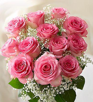 Открытки цветы букеты фото