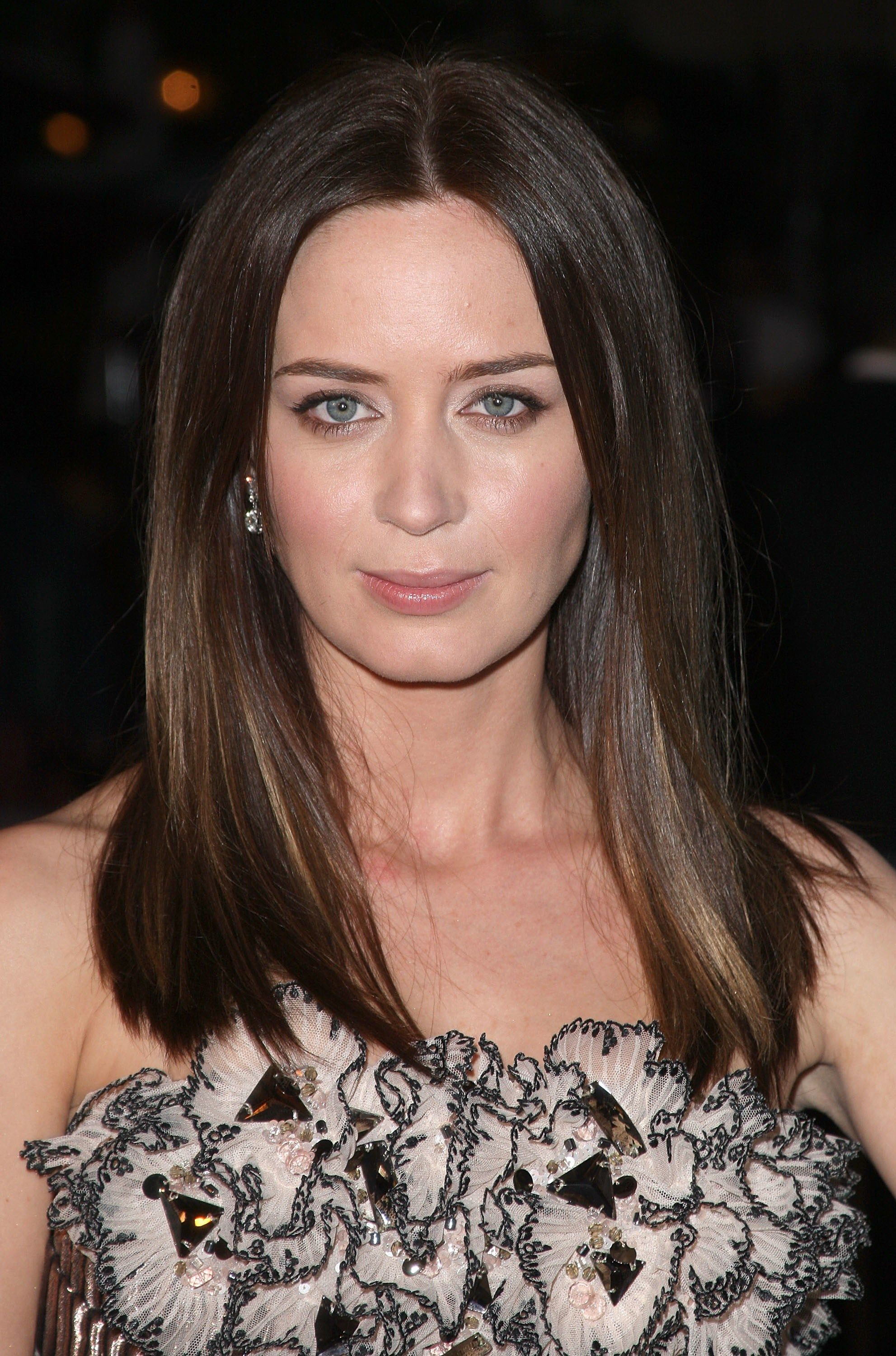50 best hairstyles for thin hair womens thin straight