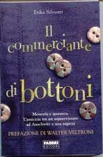 libro_silvestri_commerciante_bottoni_150.jpg (150×228)