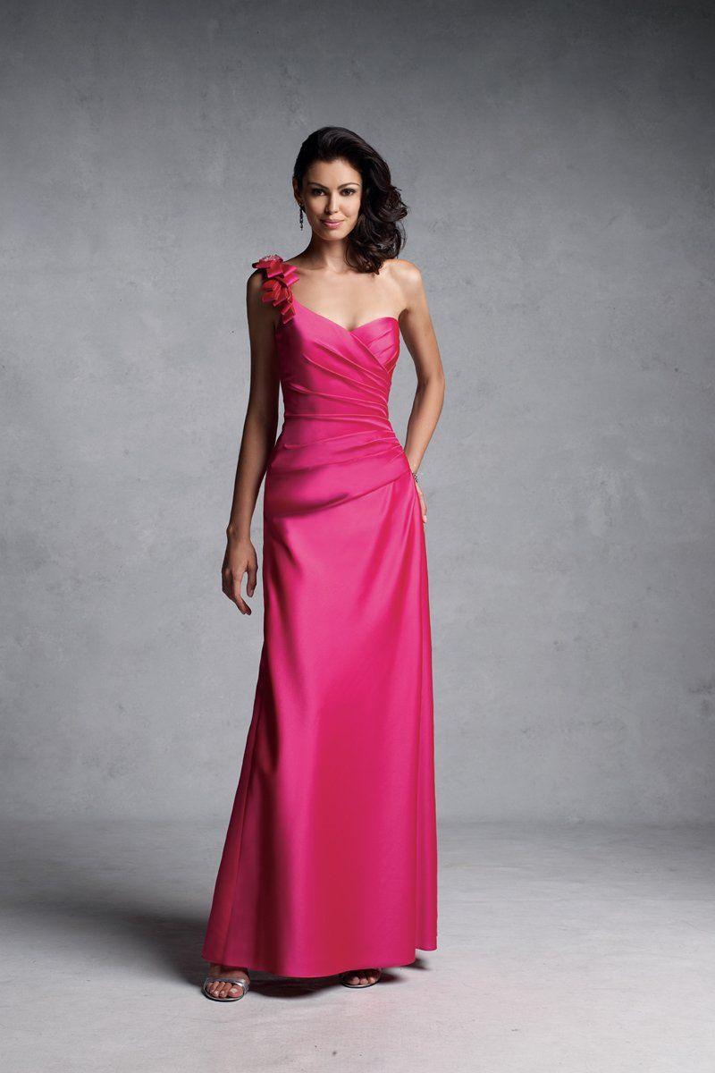 Contemporáneo Zonnique Prom Dress Ideas Ornamento Elaboración ...