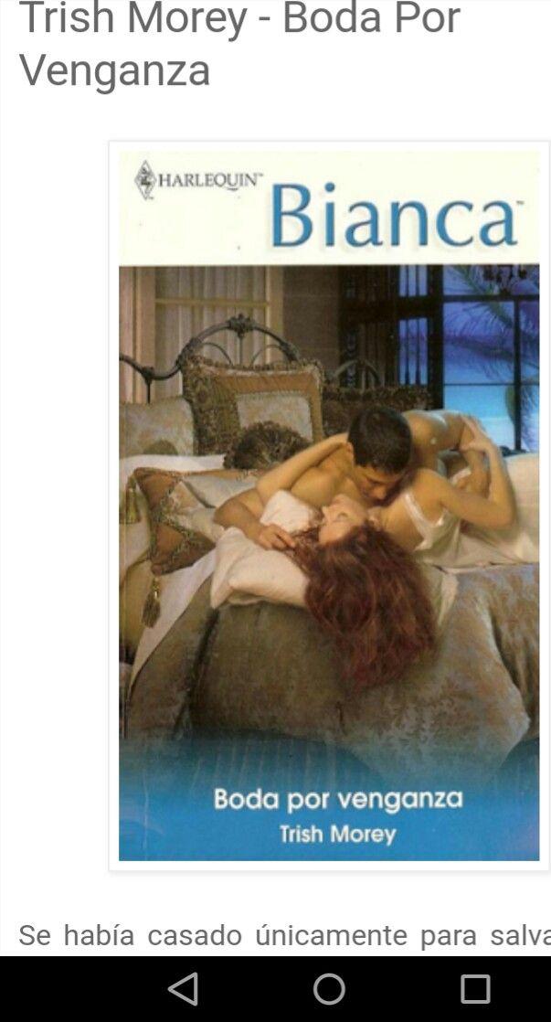Pin De Lucia Moya En Libros Novelas Románticas Libros Novelas