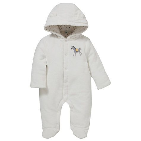 1228fb0ecedc Pin by Parent Ideal on Pramsuits
