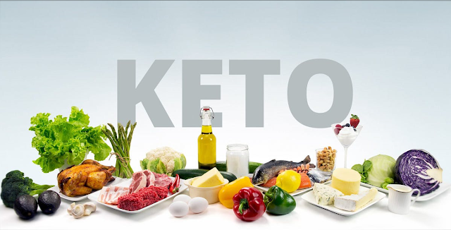 Does The Keto Diet Kill Doctor Reviews