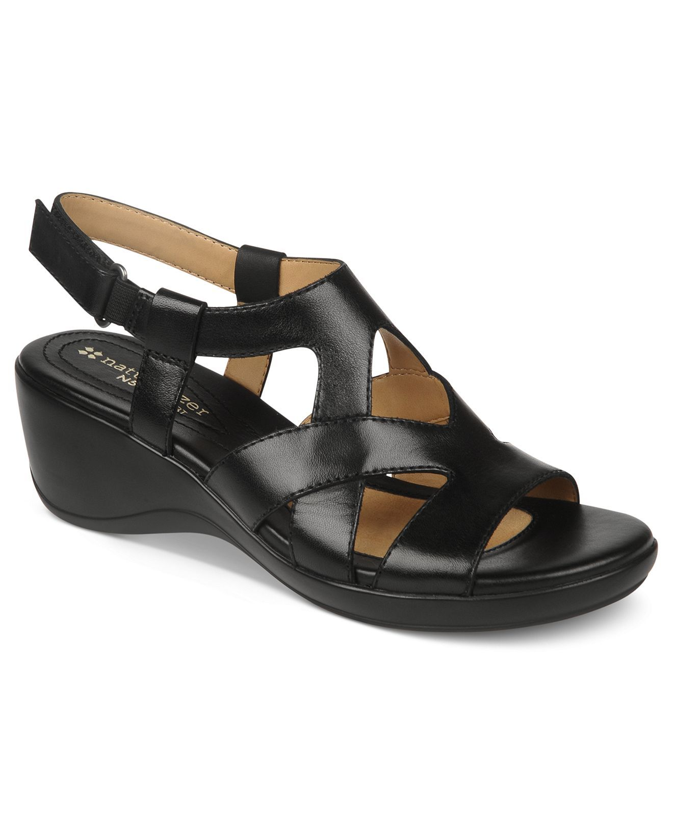 51dd11aa5719 Naturalizer Shoes