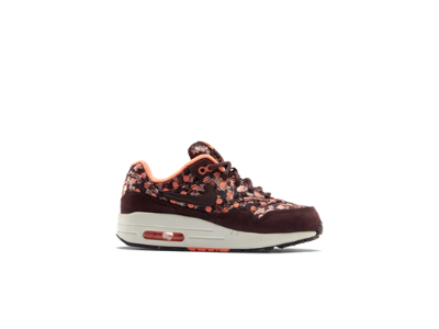 Nike Air Max 1 Liberty – Chaussure pour Petite fille