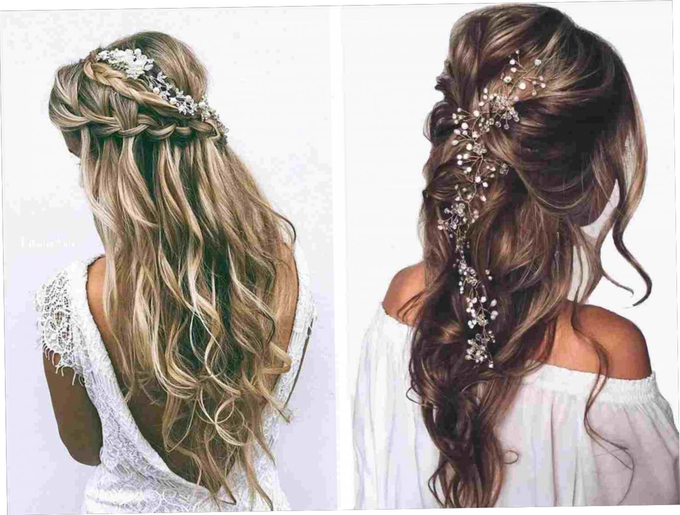 Wedding Hairstyles Tumblr Wedding Ideas Prom Hair Down Prom Hair Down Prom Hair Medium Curly Hair Styles