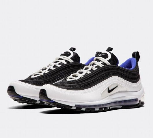 Nike Air Max 97 Trainer  acafe60fc9