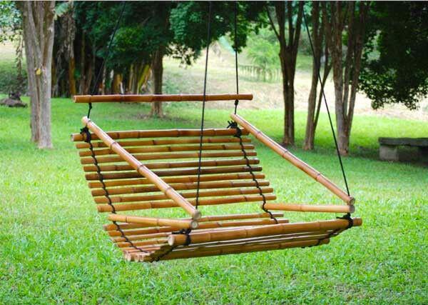 Pin by David Nelson on Bamboo furniture Bamboo diy