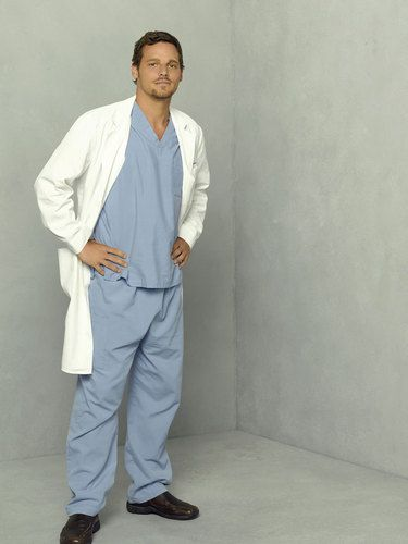 Grey\'s Anatomy images Grey\'s Anatomy HD wallpaper and background ...