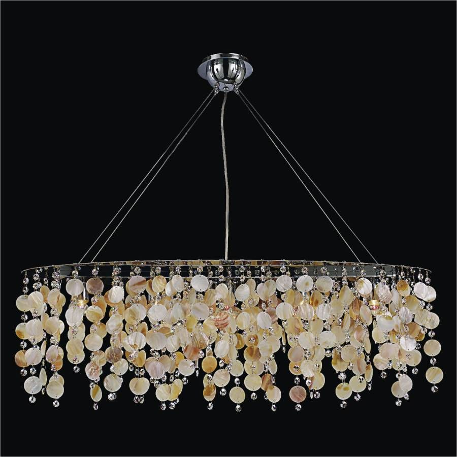 Crystal Chandeliers Kitchen Island Lighting </div>