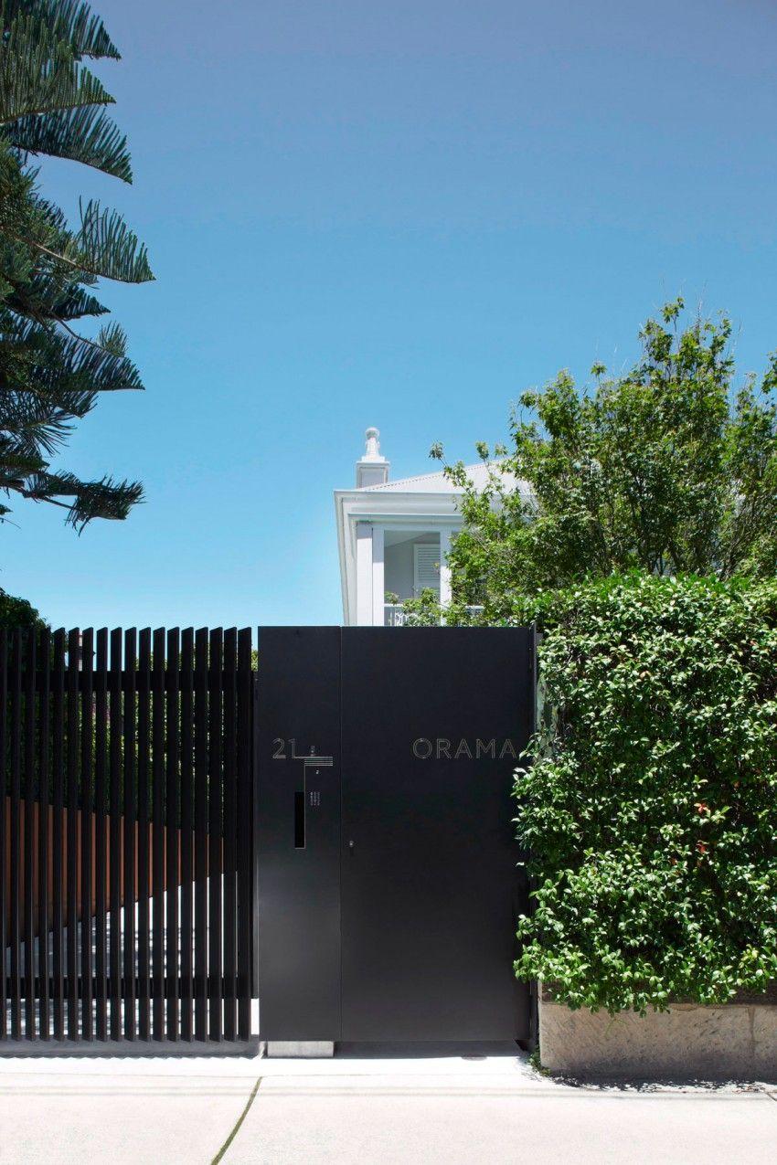 Orama by smart design studio smart design studio and gates