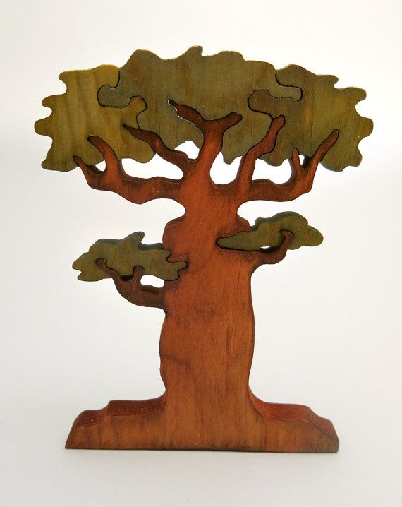 Escandinavian tree of wishes good luck gift wooden for Good luck home decor