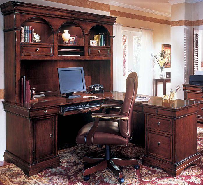 Featured Brand Dmi Office Furniture