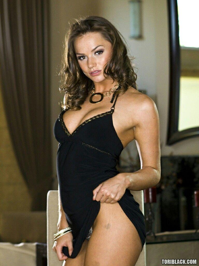 Black Picture Tori Black Nude Amazon Dress Shirt Riding Habit