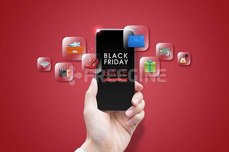 핸드폰, 휴대폰, 비즈니스, 오브젝트, 세일, 그래픽, 기업, 쇼핑, 전화, 아이콘, 어플리케이션, 스마트폰, 영리하다, 합성, 편집포토, 편집, 어플, 앱, 에프지아이, SFUS016, 스마트쇼핑, SFUS016_003, 스마트쇼핑003, 통신 #유토이미지 #프리진 #utoimage #freegine 19485335