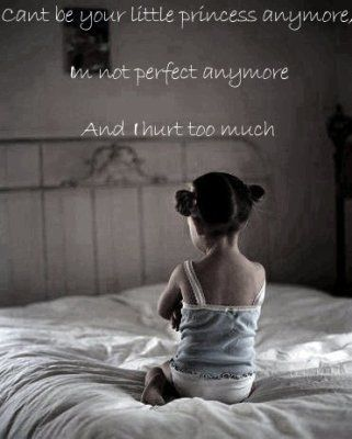 Child Abuse Quotes So Sadwhat Is Perfection  Quotes Sayings Pinterest