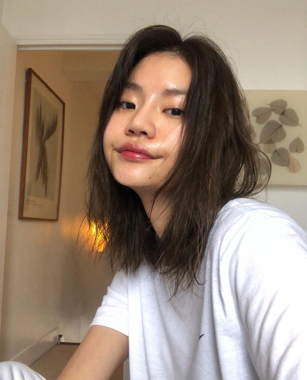 Anda Kpop Girls In Love Girl Asian Babies