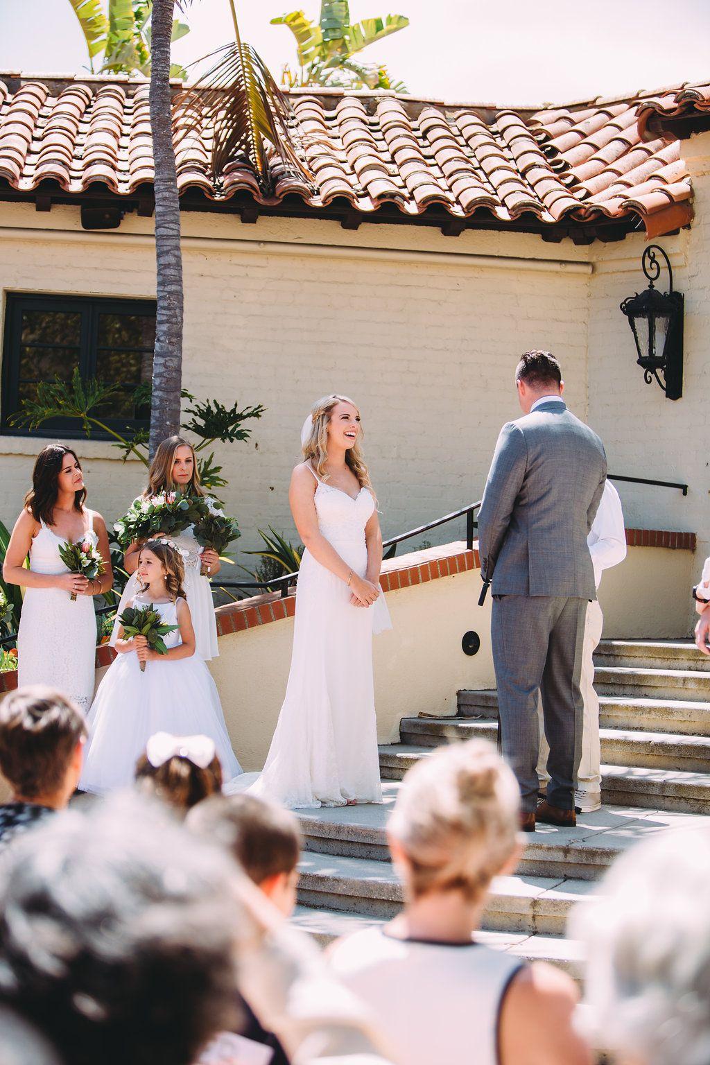Catalina island brunch wedding brunch wedding catalina