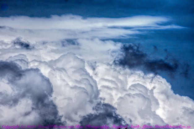 Clouds! Did you already see my new FB-page? http://ow.ly/stRLh You may like it!