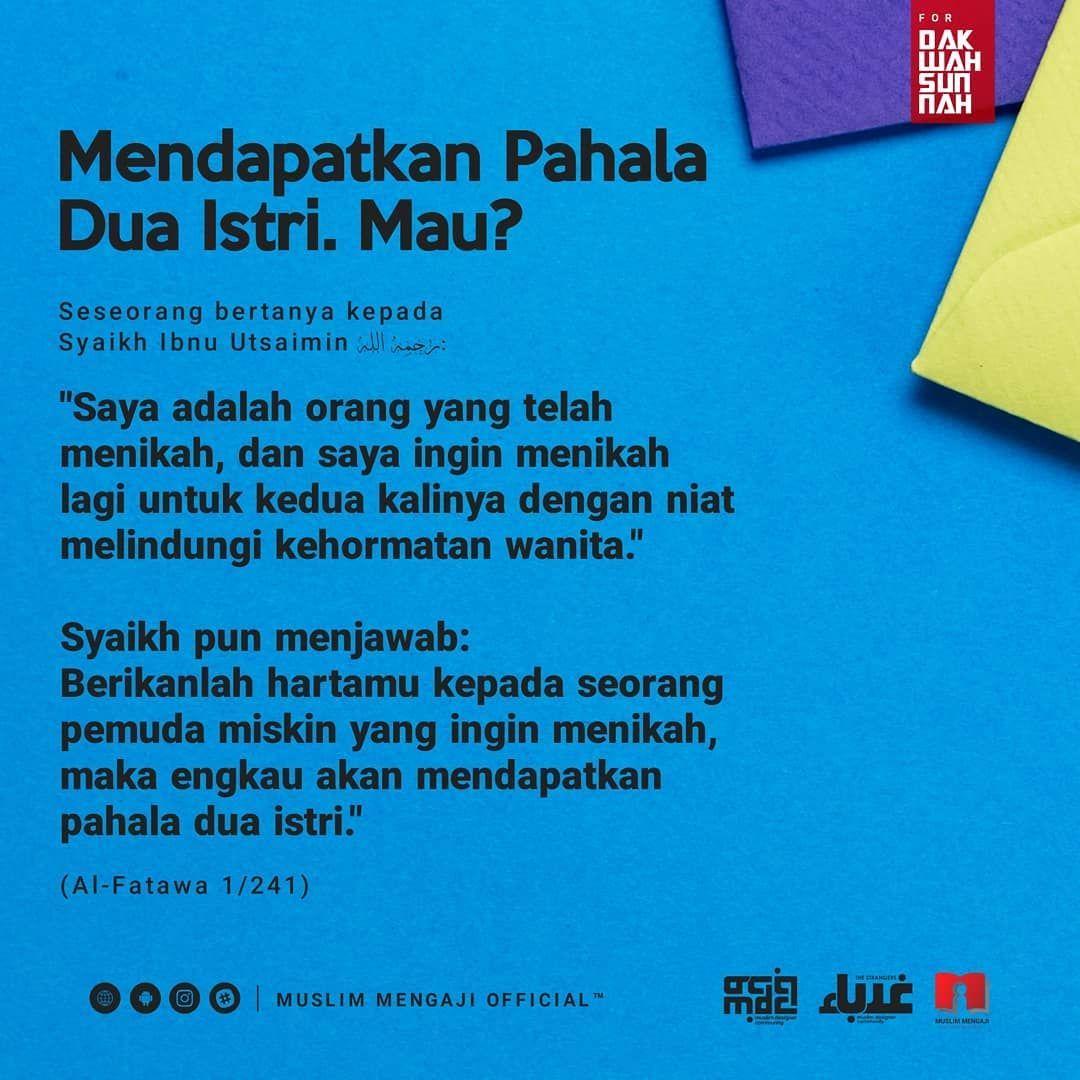 Kata Bijak Instagram Terbaru 2020 Kata Kata Motivasi Bijak Muslim Quotes Lovely Quote Life Quotes