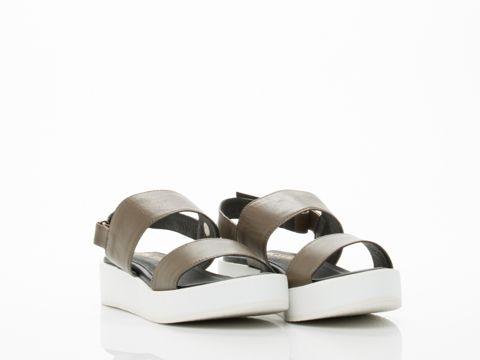 Sol-Sana-shoes-Ella-Sandal-(Moss)-010606.jpg (480×360)