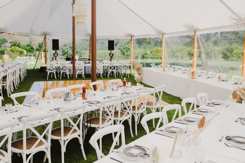 Australian Wedding Photographer Teepee Garden Reception Clean White Styling Decore Queenslane In 2020 Wedding Apps Wedding Hire One Day Bridal