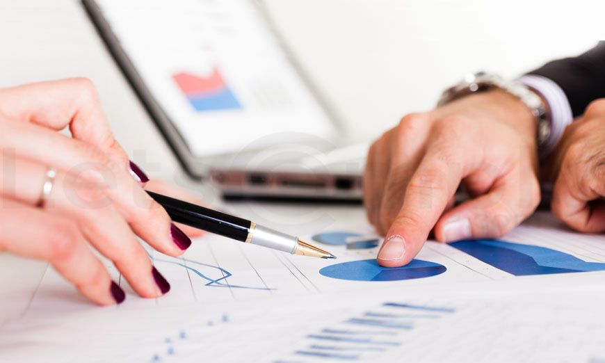 When Start-Up Really Need a CFO?http://www.letscomply.com/knowledge-hub/2015/11/when-start-up-really-need-a-cfo/