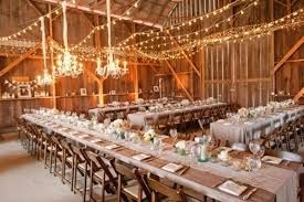 Image result for wedding tables