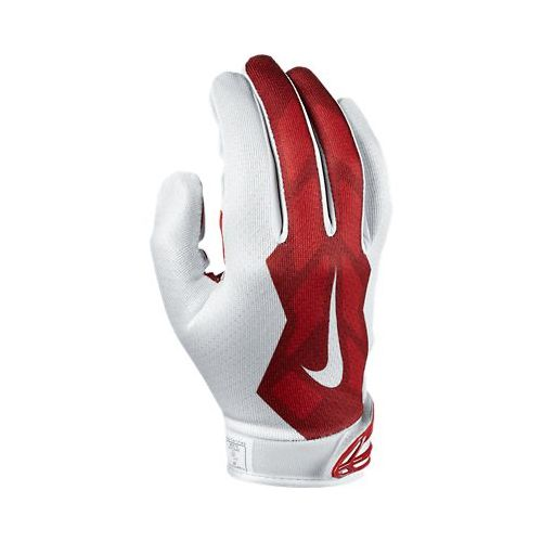 Nike Superbad 3 0 Youth Receiver Gloves White Nike Outfits Black And White Nikes Sport Outfits