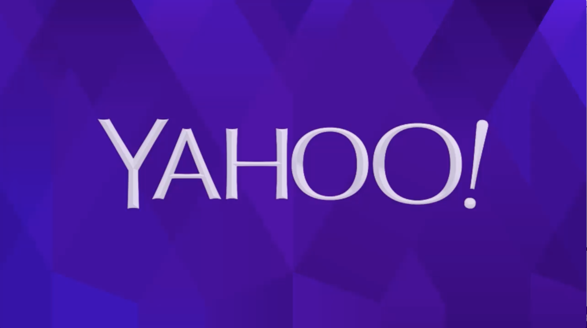Yahoo Stock Quote Delectable Stocks Pop As Syria Escalation Fears Wane  Syria Inspiration
