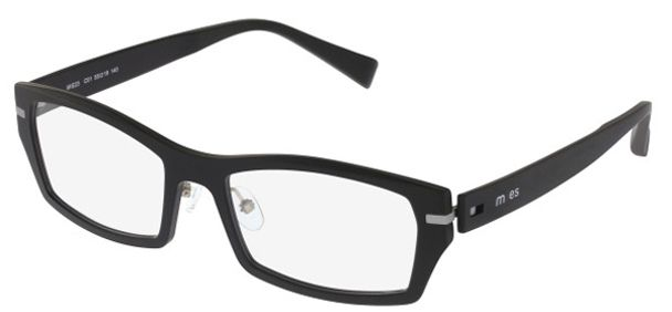 3b43dcc9546a7 Gafas graduadas Fuzion 244609 Descubre las Gafas graduadas de hombre Fuzion  244609 de  masvision